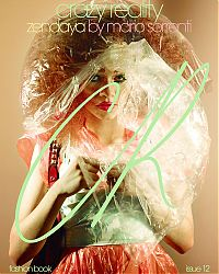 62854955_cr-fashion-book-12-2.jpg